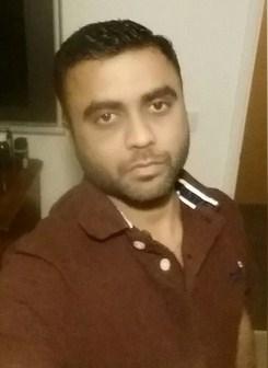 See photo of Vishal